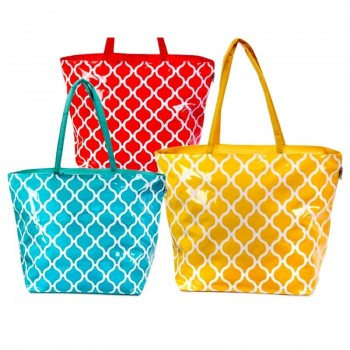 REPOSAPIES COLOR AZUL ESCABEL NORDIC STILE 36X31CM