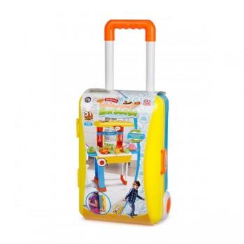 Juguete-maleta-plegable-cocina