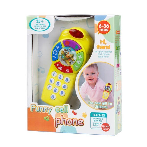 teléfono-interactivo-bebe-amarillo