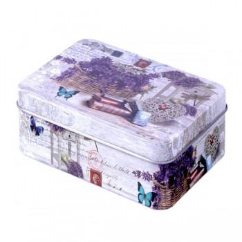 caja-tapa-lavanda-metal-1100ml