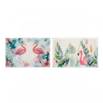 alfombra-acolchada-antideslizante-flamingo-2modelos