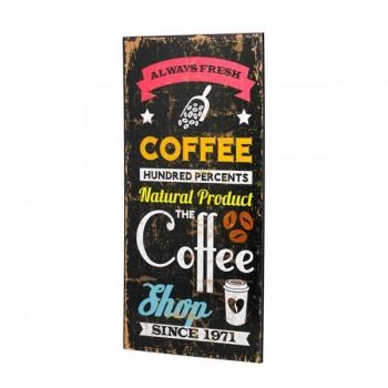 placa-decorativa-cafe-madera-modelo-a