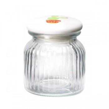 tarro-hermetico-tapa-cactus-cristal-700ml