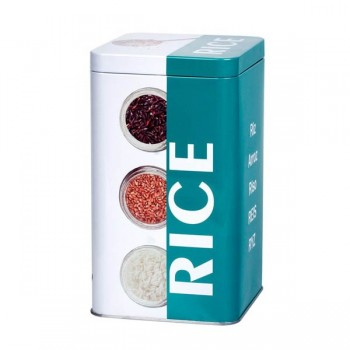 bote-tapa-metal-alimentos-rice