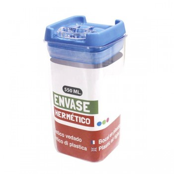 envase-hermetico-plastico-azul