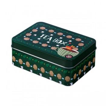 caja-tapa-alimentos-metal-110cl-teabox