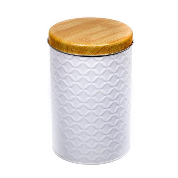 bote-tapa-alimentos-metal-white-1450ml