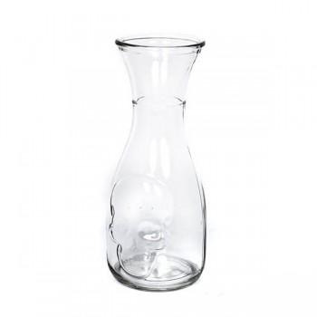 decantador-cristal-120cl