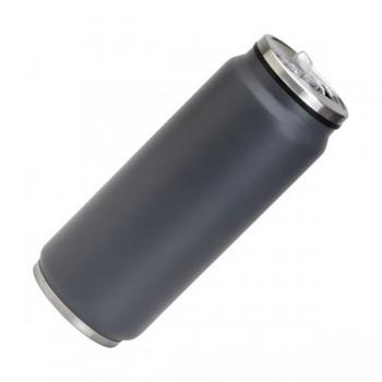 mug-lata-pajita-negro