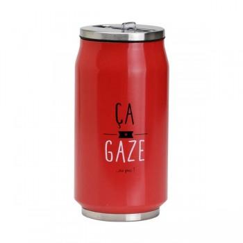 CAJA LUZ LED 30x5x22cm, LIGHTBOX CON 85 LETRAS