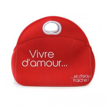 bolsa-nevera-vivre-damour-rojo