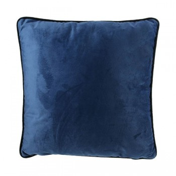 cojin-terciopelo-azul-45x45