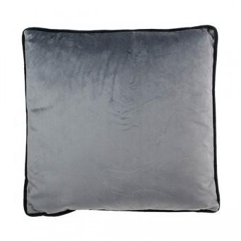 cojin-terciopelo-gris-45x45