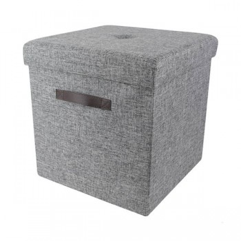 caja-puf-elegance