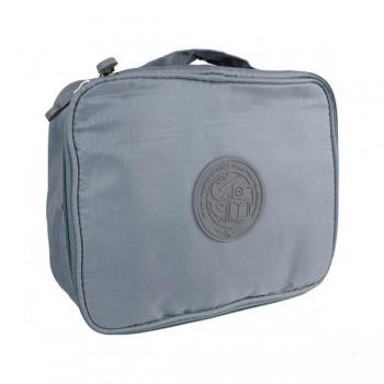 bolsa-accesorios-viaje