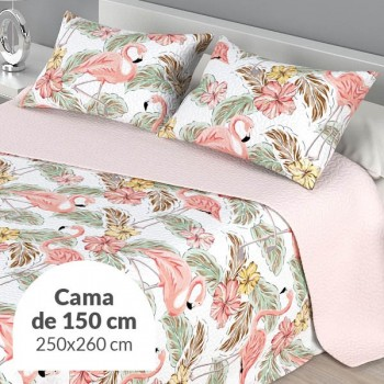 BOUTI BASIC ESTAMPADO...
