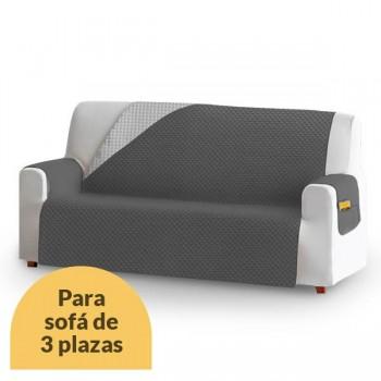 CUBRESOFÁ+BOLSILLOS 3...
