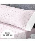 XW AZUCARERO CERAMICA C/TAPA MADERA SURT. 36/1/3