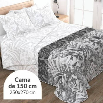 BOUTI AMELIA CAMA 150 CON 2...