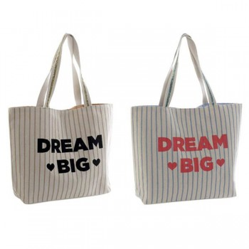 BOLSO DREAM BIG