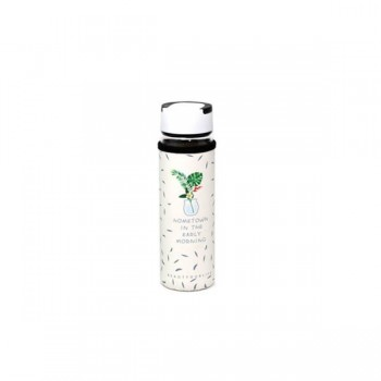 BOTELLA CON FUNDA MY BOTTLE 600ML