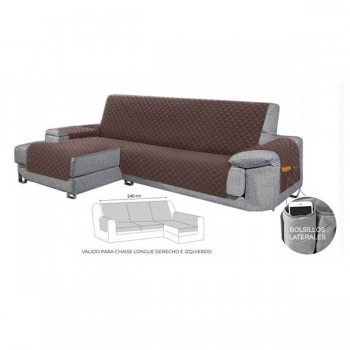 CUBRE SOFA CHAISELONGE...