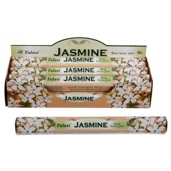 INCIENSO JASMINE 20 sticks