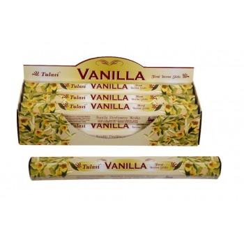 INCIENSO VAINILLA 20 sticks