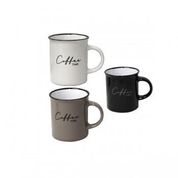 MUG COFFEE INSPIRE DE 320...
