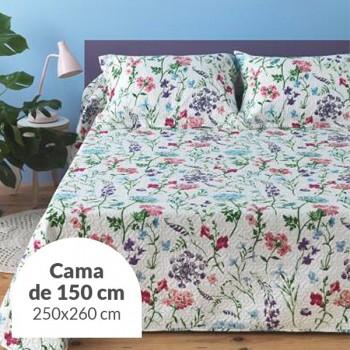 BOUTI 9678 PARA CAMA DE 150...