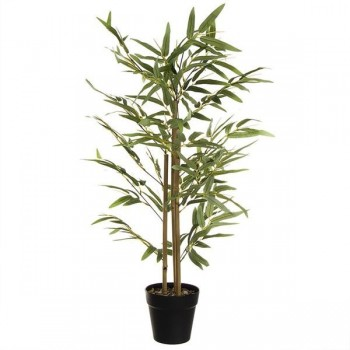 BAMBU PLANTA ARTIFICIAL