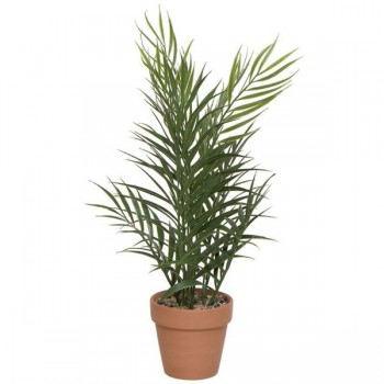 PLANTA ARTIFICIAL TROPICAL