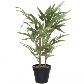 PLANTA ARTIFICIAL BAMBU
