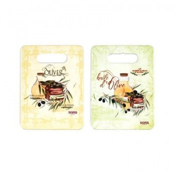 TABLA CORTAR OLIVA 2...