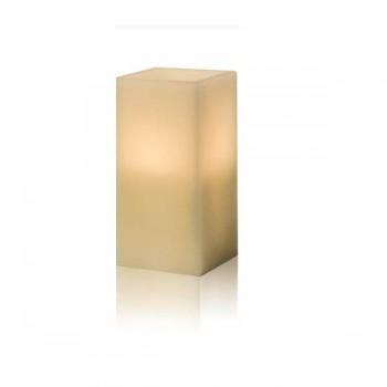 VELA LED
