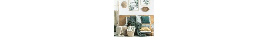 Textil hogar I Iglú tiendas