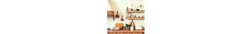 Accesorios cocina I Iglú tiendas