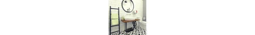 Baño | Iglú tiendas